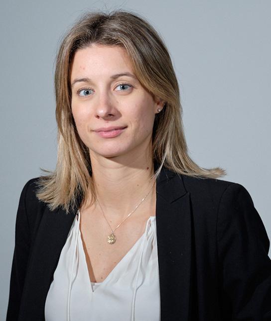 Victoria Iliopoulou