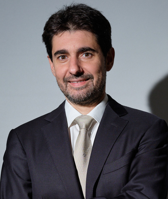 Nanopoulos Konstantinos